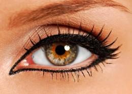 intense-eyeliner