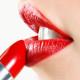 red-lipstick-skin-tone_thumb-L