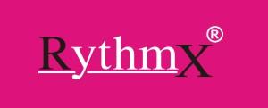 Rythmx Cosmetic Formulation
